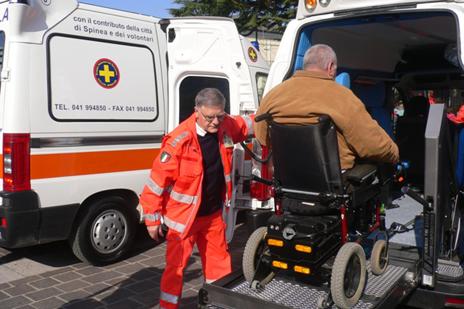 trasporto-e-ambulanza