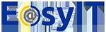 logo EasyIT